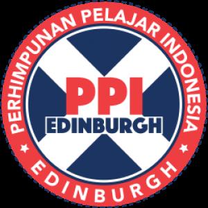 PPI Edinburgh
